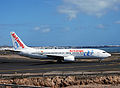 Air Europa B737 (4236564043).jpg