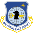 Air Intelligence Agency Emblem.png