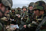 Air National Guard emergency managers train at Global Dragon 150313-Z-SV144-043.jpg
