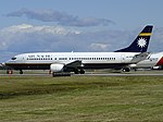 Air Nauru Boeing 737-400 Hutchison.jpg