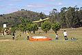 Air Tractor decolando na Pousada Limeira.jpg