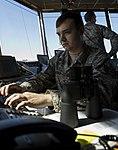 Air traffic controllers keep skies safe 150617-M-GX394-073.jpg