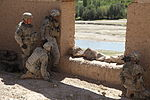Airborne soldiers conduct Operation Purge DVIDS324050.jpg