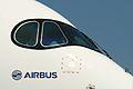 Airbus A350 cockpit windows (14274972354).jpg