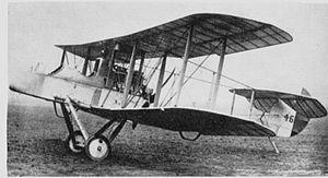 Airco DH.1A01.jpg