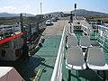 Airdmhor Ferry Terminus - geograph.org.uk - 958993.jpg