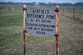 Airfield Reference Point (15138607764).jpg