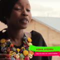 Aisha Ayensu in Ghana.png