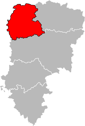 Aisne - Saint-Quentin arrondissement.svg