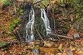 Aitern - Multener Wasserfall.jpg