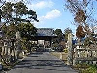 Ajika Jinja2008-2.jpg