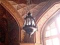 Akbar's Tomb 619.jpg