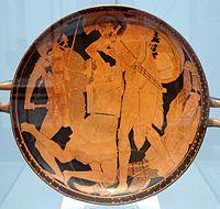 Akhilleus Penthesileia Staatliche Antikensammlungen 2688 n2.jpg