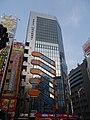 Akihabara Electric Town 14.jpg