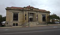 Akron Public Library (Akron, Ohio).jpg