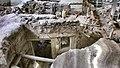 Akrotiri 847 00, Greece - panoramio (9).jpg