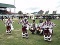 Akwa Ibom state contingent 4.jpg