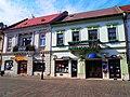 Alžbetina ulica - panoramio (2).jpg
