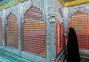 Al-Askari Shrine 6.jpg