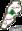 Al-Tanzim-logo.png