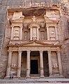 Al Khazneh, Petra.jpg