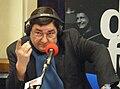 Alain Bedouet le 5 mars 2008.jpg