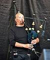 Alan Stivell - cornemuse écossaise.jpg