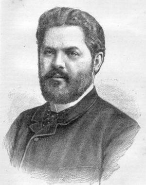 Semyon Alapin