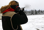 Alaska soldiers build cohesion and resilience 131115-F-QT695-014.jpg
