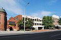 Albany Library Main Branch.jpg