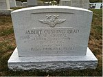 Albert C. Read and Bess Burdine Read.jpg