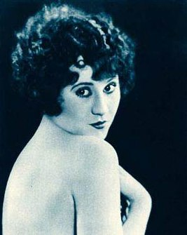 Alberta Vaughn Stars of the Photoplay.jpg