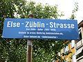 Albisrieden Else-Züblin-Str.JPG