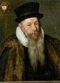 Albrecht Manuel.jpg