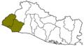 Alcaldia Mayor Sonsonate.PNG