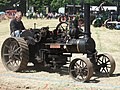 Aldham Old Time Rally 2015 (18812720551).jpg
