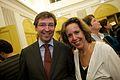 Aleid Wolfsen, D66 Utrecht verkiezingsuitslagen.jpg