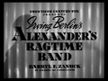 Alexander's Ragtime Band Henry King 1938.png