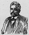 Alexandre Millerand - AG 1912.jpg