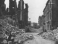 Alexandria after bombardment.jpg