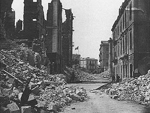 Alexandria after bombardment.jpg