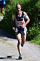 Alexis Gex-Fabry Course des 2 Lacs 2017-cropped.jpg