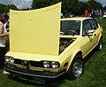 Alfa Romeo GTV6 (Auto classique VAQ Baie-D'Urfé '13).JPG