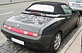 Alfa Spider 916.jpg