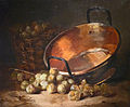 Alfred Arthur Brunel-Neuville-Chaudron et prunes.jpg