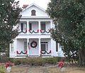 Alfred Rowland house (Lumberton NC) 2.JPG