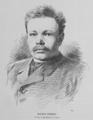 Alfred Seifert 1885 Mukarovsky.png