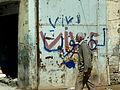 Algérie - Oranie - 105.jpg