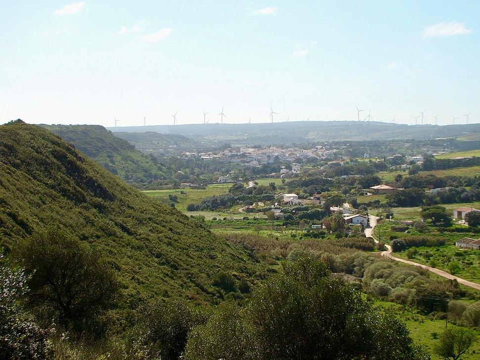 Algarve25