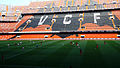 Algeciras CF Mestalla 2014 01.JPG